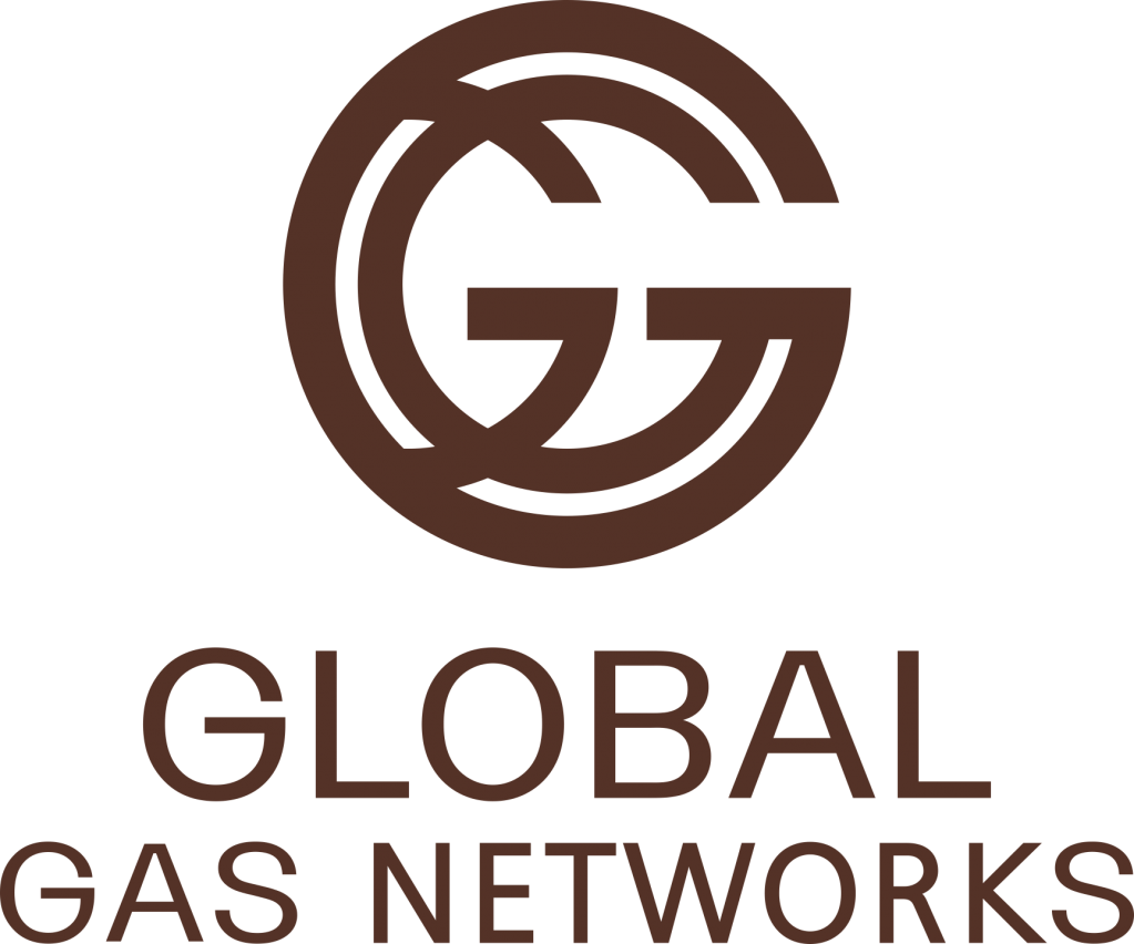 Global Gas Networks 2.png