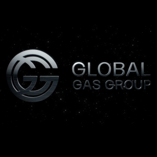 Technology of Global Gas Group